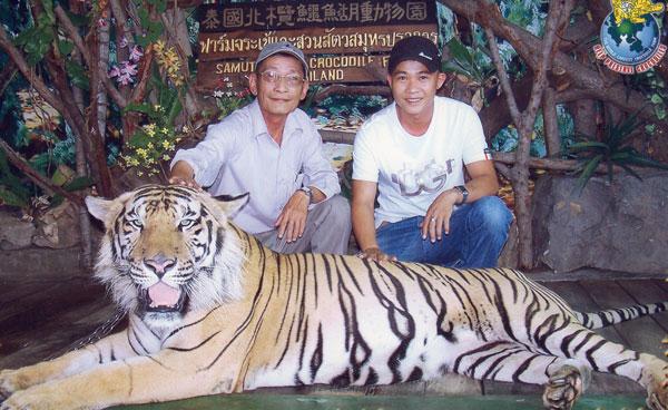 Le Van Chieu - Le Hoang Lan